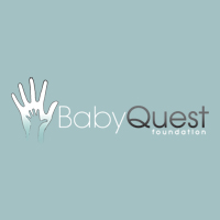 babyquestfoundation