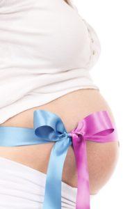 pregnant-surrogacy